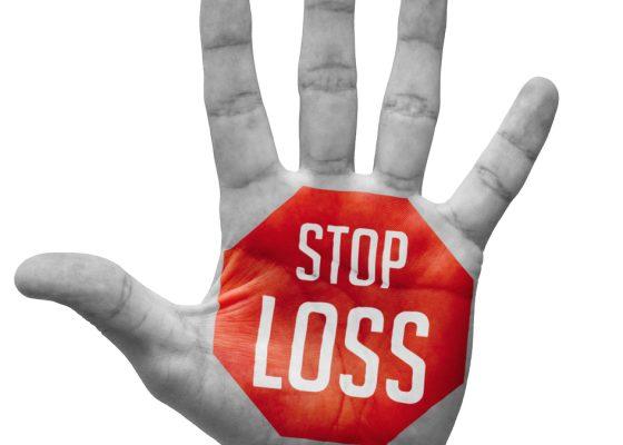 Stop Loss Insurance