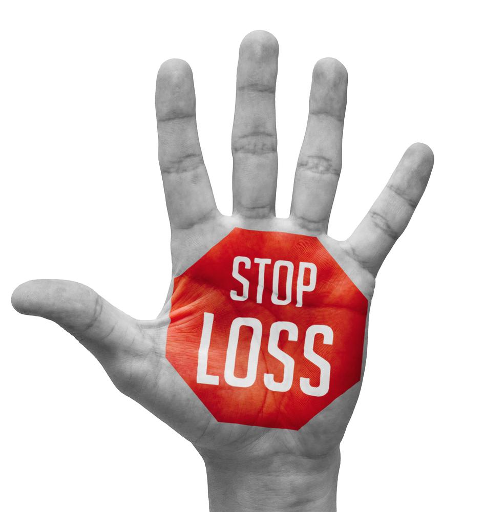 medical stop loss