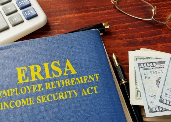 What is ERISA Law and How Does it Impact Employers?