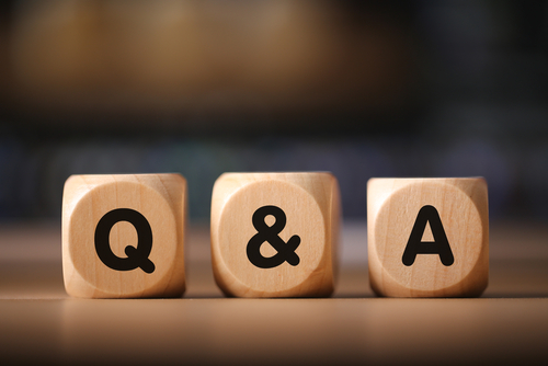 Stop-Loss Excess Insurance Q And A