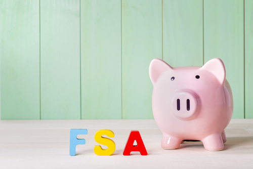 fsa employee benefits