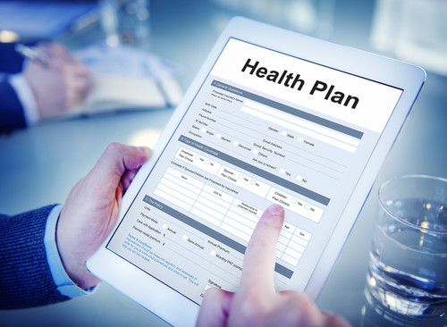 High-Deductible Health Plans Lose Popularity with Employers