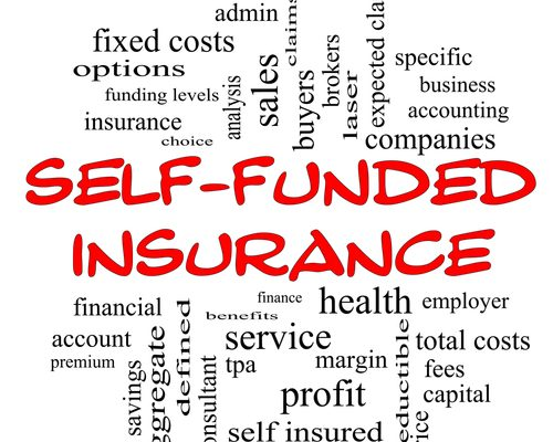 It's Time for Employers with Self-Funded Healthcare to Revisit Stop-Loss Insurance, Part 2