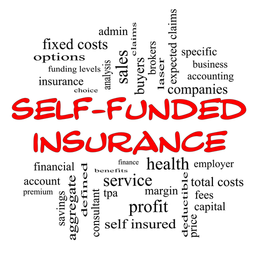 It's Time for Employers with Self-Funded Healthcare to ...