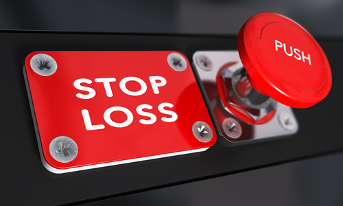 stop loss insurance in health care