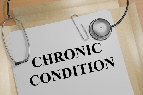 How Employers Can Help Manage Chronic Conditions