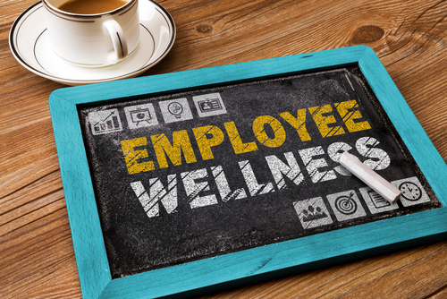 What Employers Can Learn from The 100 Healthiest Workplaces of 2019