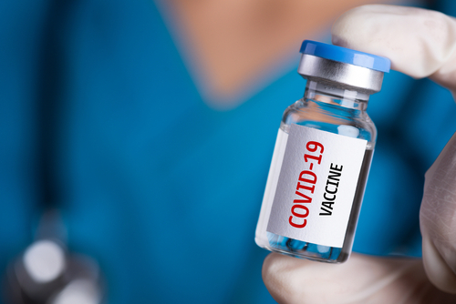 COVID-19 Vaccines: 4 Things Employers Should Know